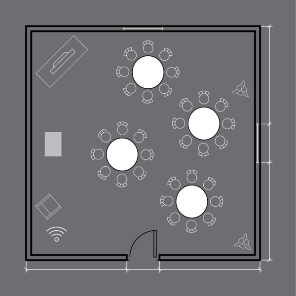 Technique Image
